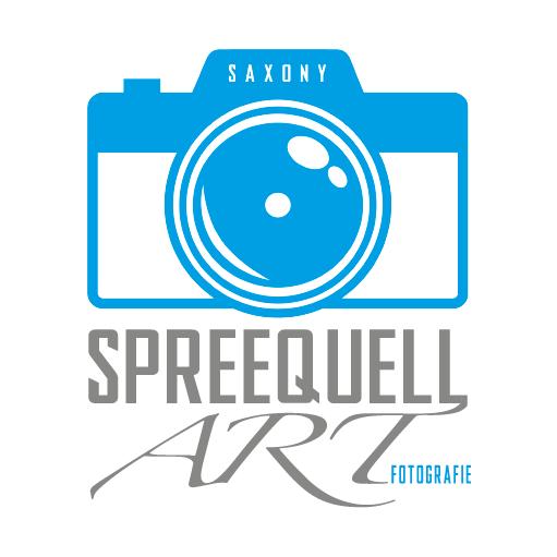 Spreequell-ART
