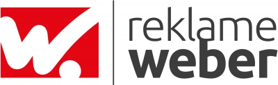 RW_logo_neu_optimiert