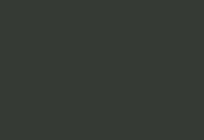 web_LumberPrint-Logo